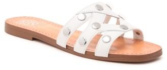 Vince Camuto Vazista Sandal