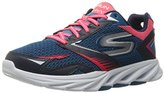 Skechers Performance Women's Go Run Vortex Spiral Running Shoe
