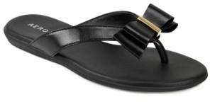 Aerosoles Cassville Casual Sandal Women's Shoes