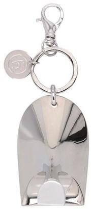 MM6 MAISON MARGIELA Key ring
