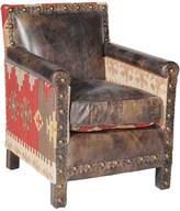 Andrew Martin Marlborough Chair