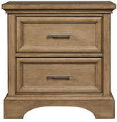 Stone & Leigh Chelsea Square Nightstand