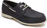 Rockport Summer Sea Boat Shoes