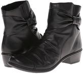 Rieker 72873 Louise 73 Women's Shoes