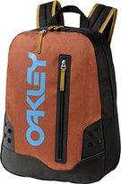 Oakley Men's B1B Backpack
