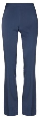 Hanita Casual trouser