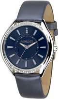 Morellato PANAREA R0151104505 - Women's Watch