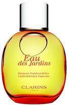 Clarins Eau Des Jardins Fragrance