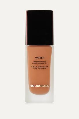 Hourglass Vanish Seamless Finish Liquid Foundation - Light Beige