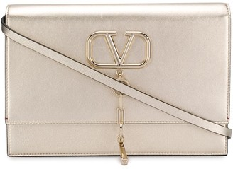 Valentino VCASE shoulder bag
