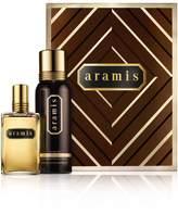Aramis Classic 60ml Eau de Toilette Gift Set