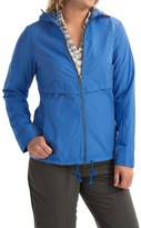 Columbia Arch Cape III Jacket - UPF 15 (For Women)