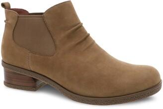 Dansko Bea Ankle Boot