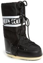 Tecnica Women's 'Original' Moon Boot