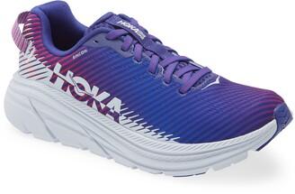 Hoka One One Rincon 2 Running Shoe