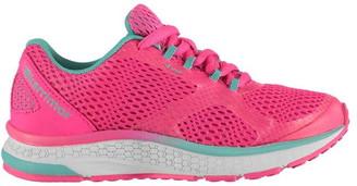 Karrimor Tempo 5 Girls Road Running Shoe