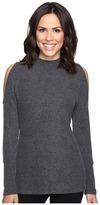 Tart Gila Sweater