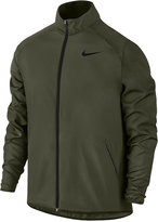 Nike Men's Dry Training Jacket
