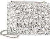 3.1 Phillip Lim 'Mini Soleil' Chain Leather Shoulder Bag