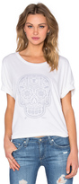 Obey Day of the Dead Ramona Tee