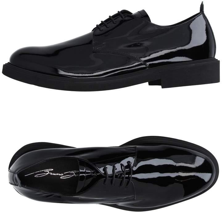 Bruno Bordese Lace-up shoes - Item 11229184OA