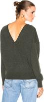 Nili Lotan Jolie Sweater