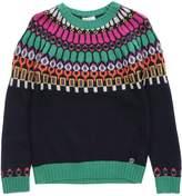 Gucci Sweaters - Item 39741937