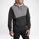 Hurley Getaway Offense Fleece