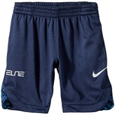 Nike Elite Key Short (Toddler)