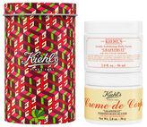 Kiehl's Grapefruit Body Care Duo - 27.00 Value
