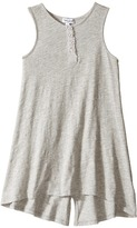 Splendid Littles Henley Tank Dress Girl's Dress