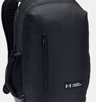 Under Armour UA Roland Backpack
