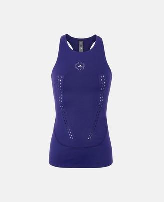 adidas by Stella McCartney Stella McCartney truepurpose training vest