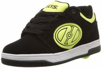 Heelys Unisex_Adult Voyager (He100373) Skateboarding Shoes