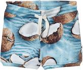 Molo Coconuts Alma Shorts