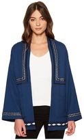 Dolce Vita Keegan Jacket Women's Coat