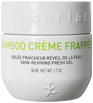 Erborian Bamboo Creme Frappee Gel Cream Moisturizer