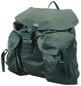 N°21 N° 21 Backpacks & Bum bags