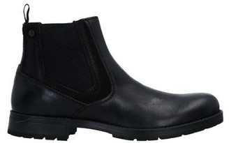 Jack and Jones Ankle boots