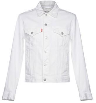 Care Label Denim outerwear