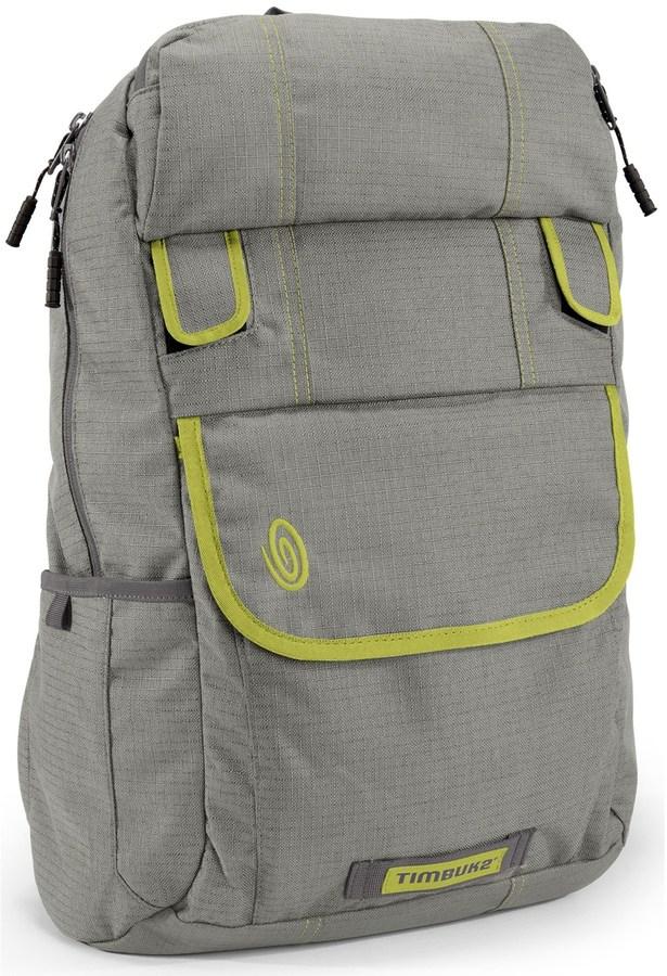 Timbuk2 Full-Cycle Amnesia Cycling Backpack - Recycled Materials