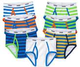 Gymboree Briefs 7-Pack