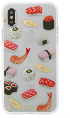 Sonix Sushi iPhone X/Xs, XR & Xs Max Case