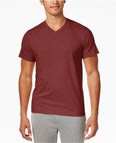 Alfani Men's V-Neck T-Shirt, Only at Macy's