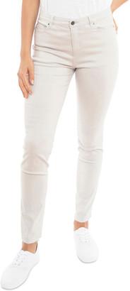 Jump Luxury Jean