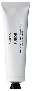 Byredo Suede Hand Cream 3.4 oz.