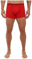 Emporio Armani Xmas-Mirror Effect Boxer Brief Men's Underwear