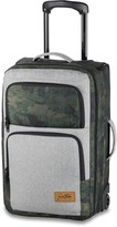"""Dakine Rolling Suitcase - 20"""", Carry-On"""