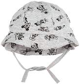 Name It Baby Nitmickey Rene Mznb Wdi Hat