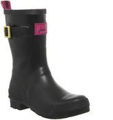 Joules Kelly Mid Welly